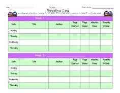 2A9.jpg | Departmentalized Math/Science | Pinterest | Math and ...