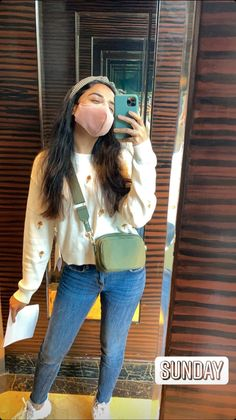 Casual College Outfits, Stylish Work Outfits, Casual Winter Outfits, Uniqlo Outfit, Fancy Dress Design, Girl Fashion, Fashion Outfits, Western Outfits, Instagram Party