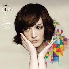 Im+Mai+ist+Sarah+Blasko+auf+Tour+durch+Europa.+Wenn+ihr+die+australische+Sängerin+live+erleben+möchtet,+so+habt+ihr+fünf+mal+die+Gelegenheit+Frau+Blasko+live+in+Deutschland+zu+bewundern.+Natürlich+könnt+ihr+auch+nach+London+oder+Paris+fahren,+um+bei+einem+ihrer+wenigen+Konzerte+dabei+zu+sein.   Sarah
