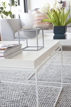 Danish design rugs by Linie Design. Living Room Carpet, Rugs In Living Room, Danish Design, Entry Rug, Room Rugs, Scandinavian Style, Rugs On Carpet, Furniture Decor, House Design