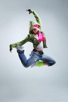 Hip Hop Dance - Bing Images