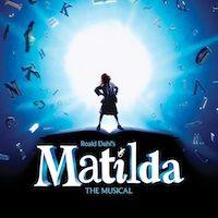 Matilda Details