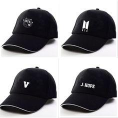 Best Version 18ss Vetements 3d Letter Embroider Women Men Baseball Cap Casual Caps Hip Hop Snapback Caps Hat Unisex 10 Style Underwear & Sleepwears