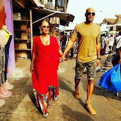 #Baewatch #Nicoleariparker #Boriskodjoe . . . . . . . . . . . . . . . . #InstaFashion #Fashion #Style #Stylish #Fashionista #FashionBlogger #Stylist #FashionDaily #IGStyle #photooftheday #StreetFashion #Streetstyle #Ootn #Ootd #lookoftheday#celebrityfashion