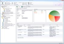 Test Management Software.