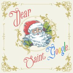 Since 2008, our Google Ads Experts have written an open letter to Saint Google. We find this to be a fun tradition for a company that eats, lives, and breathes Google Ads. So here are our 2019 Christmas wishes for Saint Google. Google S, Open Letter, Christmas Wishes, Elves, Saints, Letters, Ads, Content, Blog