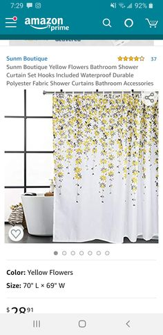 Dorm Room, Room Inspiration, Curtains, Shower, Prints, Dormitory, Rain Shower Heads, Blinds, Dorm Rooms
