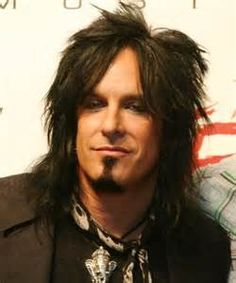 Sexy And Smart My Kinda Guy Mick Mars Vince Neil Tommy Lee