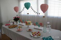 need to find these balloon lanterns