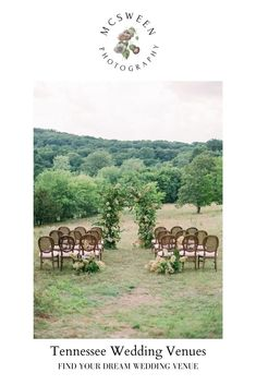 Are you searching for the best Tennessee Wedding Venues? Look no further we have compiled a list that you must-see! Click here to check it out! #wedding #venues #tennessee #nashville #photographer #planner Tennessee Wedding Venues, Best Wedding Venues, Nashville, Searching, Wedding Planning, Dream Wedding, Bride, Check, Photography