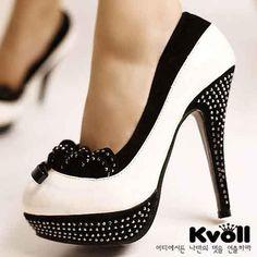 2011 diseño elegante plataforma calzados dama