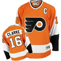 Vincent Lecavalier-Buy 100% official Reebok Vincent Lecavalier Men s  Premier Black Jersey NHL Philadelphia b25c7af6e