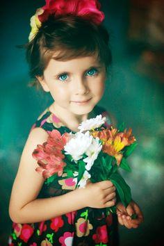 Fashion Kids. Фотографы. Женя FOTOKOT Котова