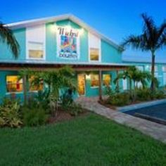 Wicked Dolphin Rum Distillery, Cape Coral: See 153 reviews, articles, and 39 photos of Wicked Dolphin Rum Distillery, ranked No.1 on TripAdvisor among 85 attractions in Cape Coral.