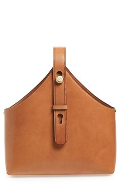 Free shipping and returns on Tory Burch 'Garden' Tote at Nordstrom.com. Channel effortless casual sophistication with a structured, clean-lined tote cast in richly textured leather and embellished with gleaming Tory Burch hardware.