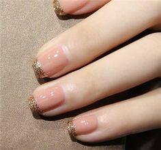 nail art nail arts