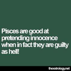 lol TRUE!!!
