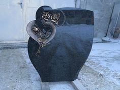 Impala granite Grave Plaques, Head Stone, Cemetery Decorations, Grave Markers, Cemetery Art, Stone Sculpture, Impala, Monuments, Granite