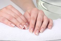 Remedio casero para tener unas uñas fuertes - http://xn--decorandouas-jhb.com/remedio-casero-para-tener-unas-unas-fuertes/