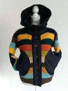 sasis / 2017 / Autumn 2 Alpacas, Autumn, Sweaters, Fashion, Moda, Fall Season, Fashion Styles, Fall, Sweater