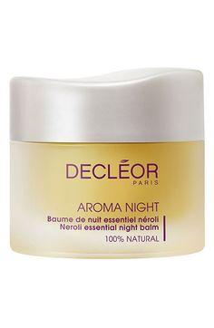 This better work. | Decléor 'Aroma Night' Neroli Essential Night Balm