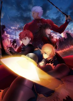 Fate_Stay_Night_Unlimited_Blade_Works_TV_S2