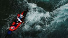 hd canoe wallpaper