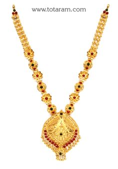 Totaram Jewelers Online Indian Gold Jewelry store to buy Gold Jewellery and Diamond Jewelry. Buy Indian Gold Jewellery like Gold Chains, Gold Pendants, Gold Rings, Gold bangles, Gold Kada India Jewelry, Temple Jewellery, Diamond Jewelry, Gold Jewelry, Jewellery Showroom, Indian Necklace, Gold Bangles, Gold Pendant, Jewelry Design