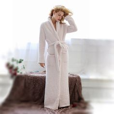 buy quality women bathrobe, winter robe, bathrobe women from china