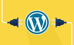 What are must-have plugins to add to my new WordPress site? http://www.templatemonster.com/blog/must-have-wordpress-plugins/