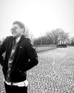 mikolas josef Tumblr, Lie To Me, Best Songs, Men Looks, Cute Boys, Hot Guys, Crushes, Idol, Stars