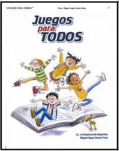 EDUCACION FISICA - Educacion preescolar zona 33