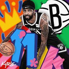 Basketball – Basketball World League Fans Irving Wallpapers, Nba Wallpapers, Basketball Posters, Basketball Teams, Kyrie Irving Brooklyn Nets, Kyrie Irving Celtics, Nba Quotes, Nba League, Nba Stars
