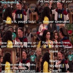 Austin and Ally Disney Channel Shows, Disney Shows, Disney Memes, Disney Quotes, One Last Dance, Amazing Songs, Austin And Ally, Lady And The Tramp, Funny Text Messages