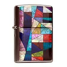 Image result for zippo lighter
