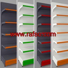 Market raf sistemleri www.rafso.com 0212-6599565