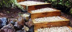 Qualified Coffs Harbour Landscaper - SF Landscapes based in Coffs ...