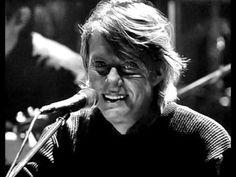 FABRIZIO DE ANDRE - Dolcenera (Mi innamoravo di tutto tour 1998) #Invasionidigitali