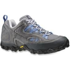 Patagonia Drifter A/C Hiking Shoes - Women's - 2014 Closeout