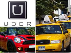 Come muoversi a Miami: Taxi, Uber, Auto