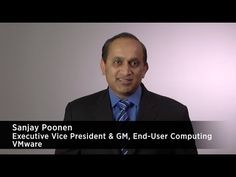 VMware to Acquire BYOD Security Specialist Airwatch - http://www.sdncentral.com/news/vmware-acquire-byod-security-specialist-airwatch/2014/01/