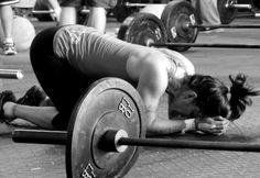 Estrategias para las pausas entre series en hipertrofia muscular     Los descansos podríamos ...