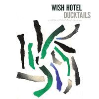 Ducktails - Wish Hotel (full official album stream) Ep Album, Songs 2013, Album Releases, Extended Play, Music Albums, News Songs, Wish, In This Moment, Tiger Eyes