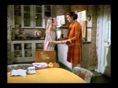 A Walton Thanksgiving Reunion (1993 TV Movie) 1/7