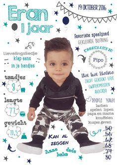 uitnodiging baby 1 jaar eerste verjaardag krijtbord origineel cadeau uitnodiging  uitnodiging baby 1 jaar