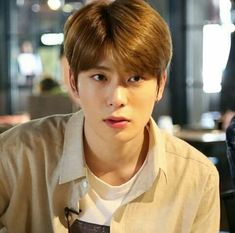 """""""I should defenitely tell you today, But I can't make a sound I try to hold out my hand and touch you But I Can't"""" -Jaehyun (Timeless) Kim Jung, Jung Yoon, Jaehyun Nct, Taeyong, Nct 127, Park Ji Sung, Valentines For Boys, Jung Jaehyun, Na Jaemin"""