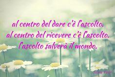 #spiritualità #love #amore #felicità #happy #life #vita #feelsafe #testesso  #libertà #successo #creatività  #empatia #ascolto #sintonia #dare #ricevere #crescitapersonale
