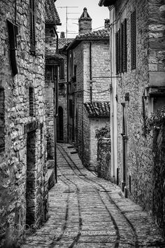 Spello (Umbria) by andreamagnani #architecture #building #architexture #city #buildings #skyscraper #urban #design #minimal #cities #town #street #art #arts #architecturelovers #abstract #photooftheday #amazing #picoftheday