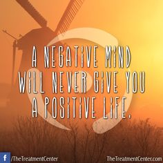 #Inspiration #Quotes #Positive
