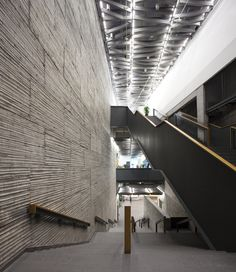 Photography: Wang Shu Projects, by Clement Guillaume Photography: Wang Shu Projects (15) – ArchDaily